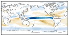 precipitation_minus_evaporation_change.p