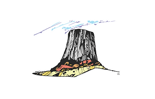 devils-tower-web.png