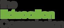 ec-logo-p3.png