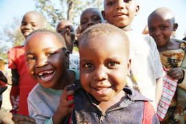 Kitipilemwa kids 2.jpg