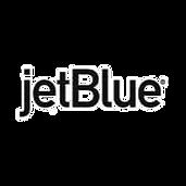 JetBlue_edited_edited.png