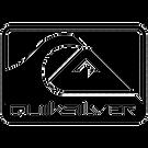 kisspng-logo-quiksilver-surfing-boardsho