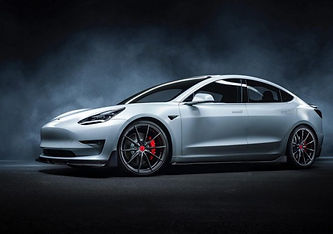 tesla-model-3-looks-more-aggressive-in-v