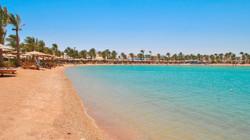 Egipto - Hurghada