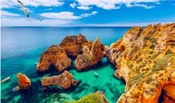 Algarve - Villas