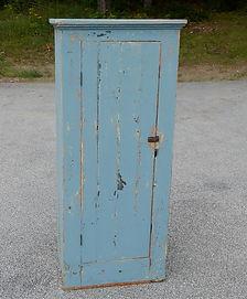 bluecupboard.JPG