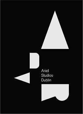 Arad_Logo-01.jpg