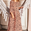 Thumbnail: Mirielle Dress (Girls)