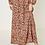 Thumbnail: Mirielle Dress