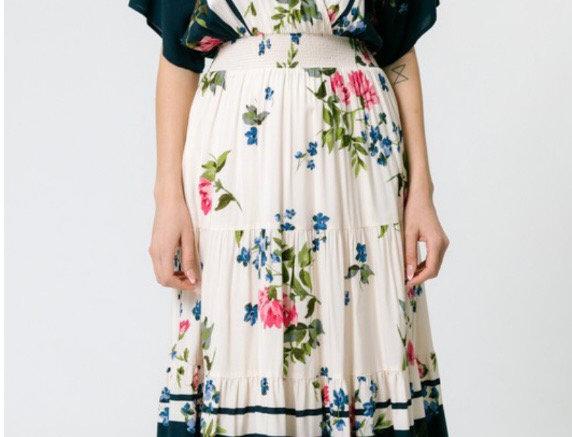 Raquelle  Dress
