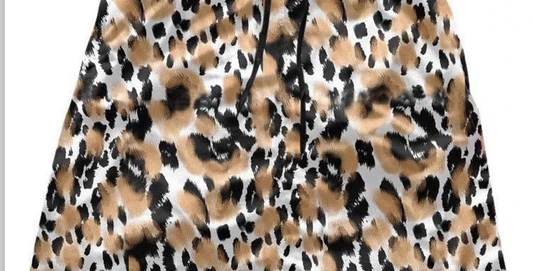 Classic Leopard