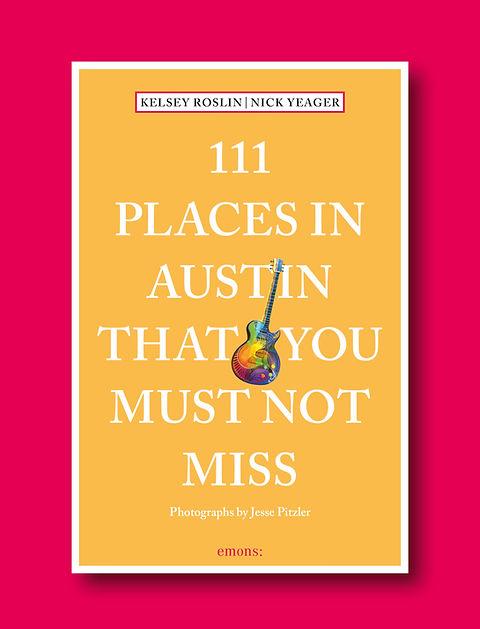 Titelseiten_Austin.jpg