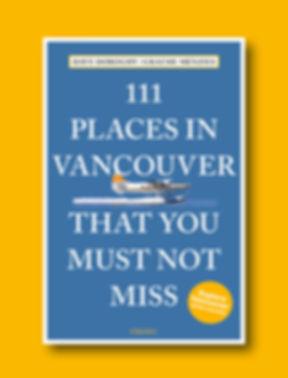 Titelseiten_Vancouver.jpg