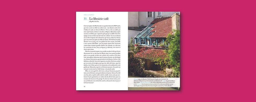 Bandeaux Site_Seine-et-Marne_1.jpg
