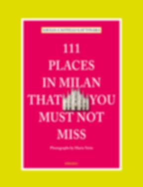 Titelseiten14.jpg