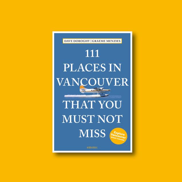 Home-Seite_Einzeltitel_Vancouver.jpg