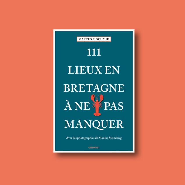 111 Lieux en Bretagne.jpg