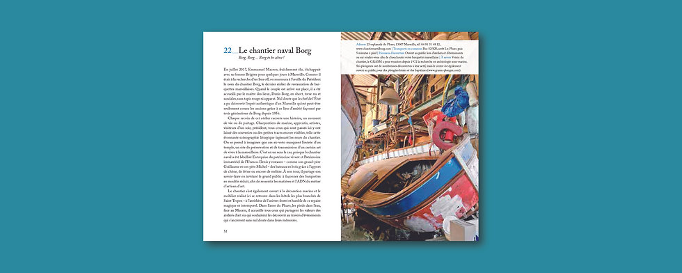 Bandeaux Site_Marseille_1.jpg