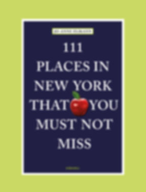 Titelseiten_New York.jpg