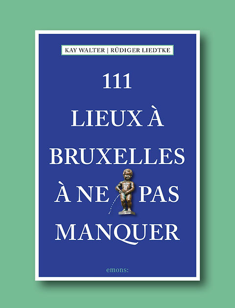 111 Lieux a Bruxelles.jpg