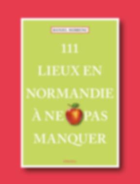 111 Lieux en Normandie.jpg