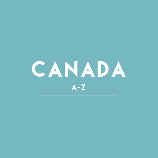 CANADA.jpg