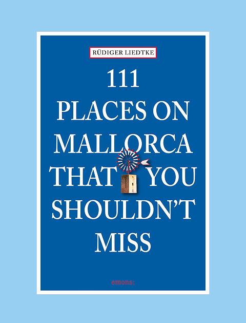 Titelseite_Mallorca.jpg