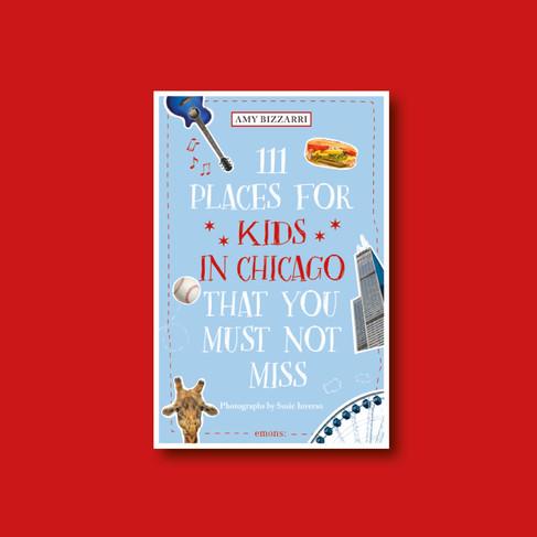 Home-Seite_CHICAGO KIDS.jpg