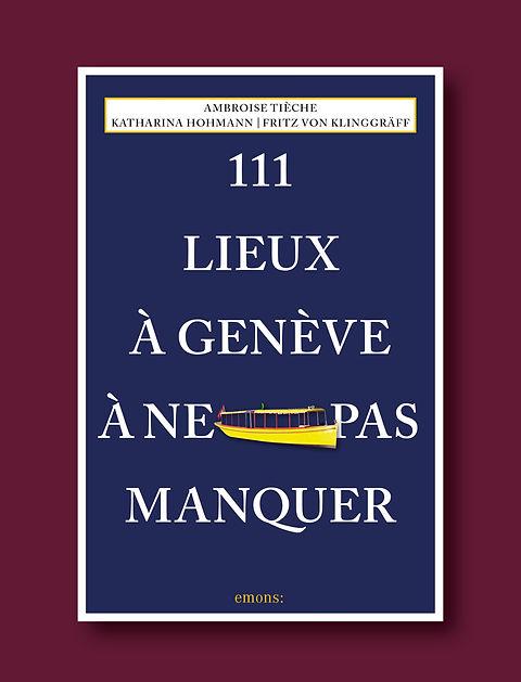 111 Lieux a Geneve.jpg