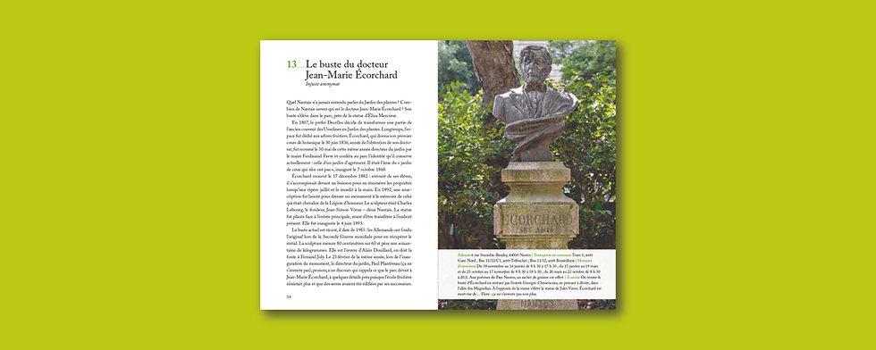 Bandeaux Site_Nantes_1.jpg