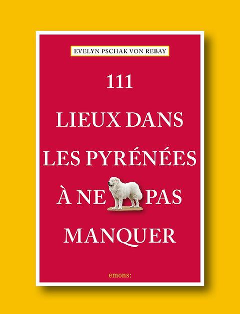 111 Lieux dans les Pyrenees.jpg