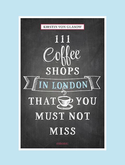 Titelseiten_Coffeeshops.jpg