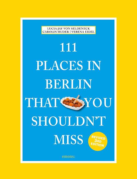 Titelseite_berlin.jpg