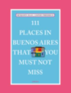 Titelseiten_Buenos Aires.jpg