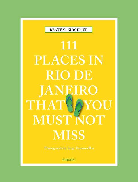 Titelseiten_Rio.jpg