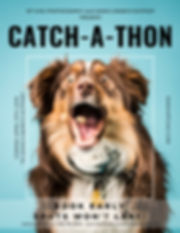 Catch-a-Thon April 13.jpg
