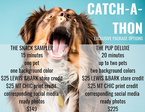 catch-a-thon packages.jpg