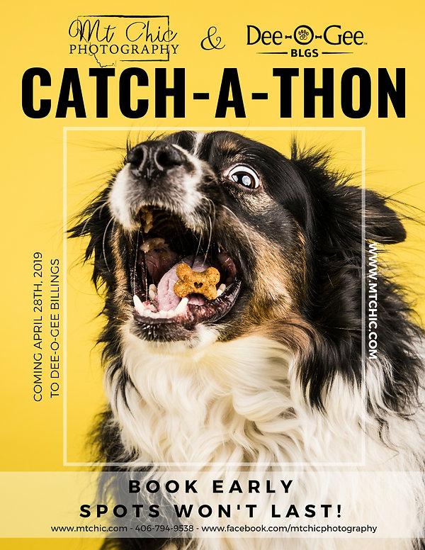 Catch-a-Thon.jpg