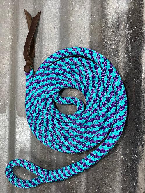 8' Lead Rope