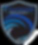 OSC-logo-presents-2018.png