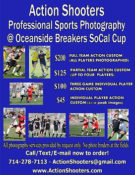 Breakers action shooters SoCal Cup.jpg