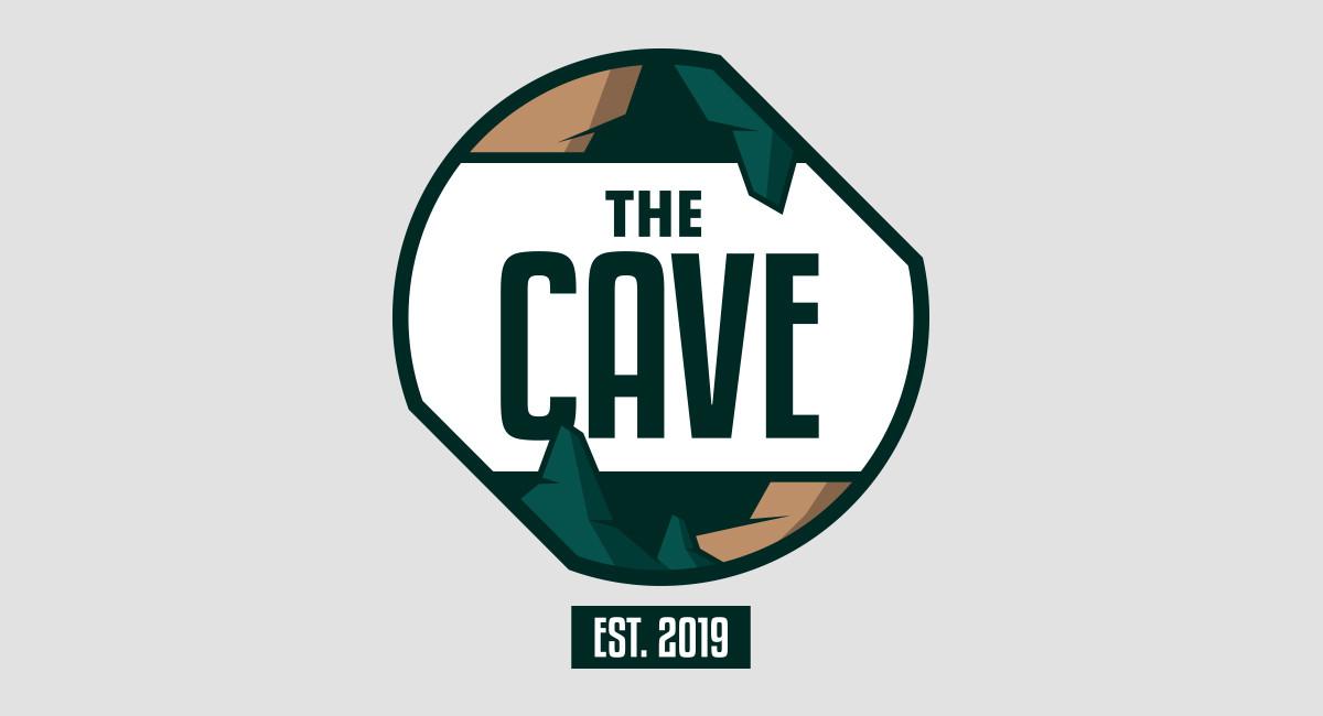 H-Cave.jpg