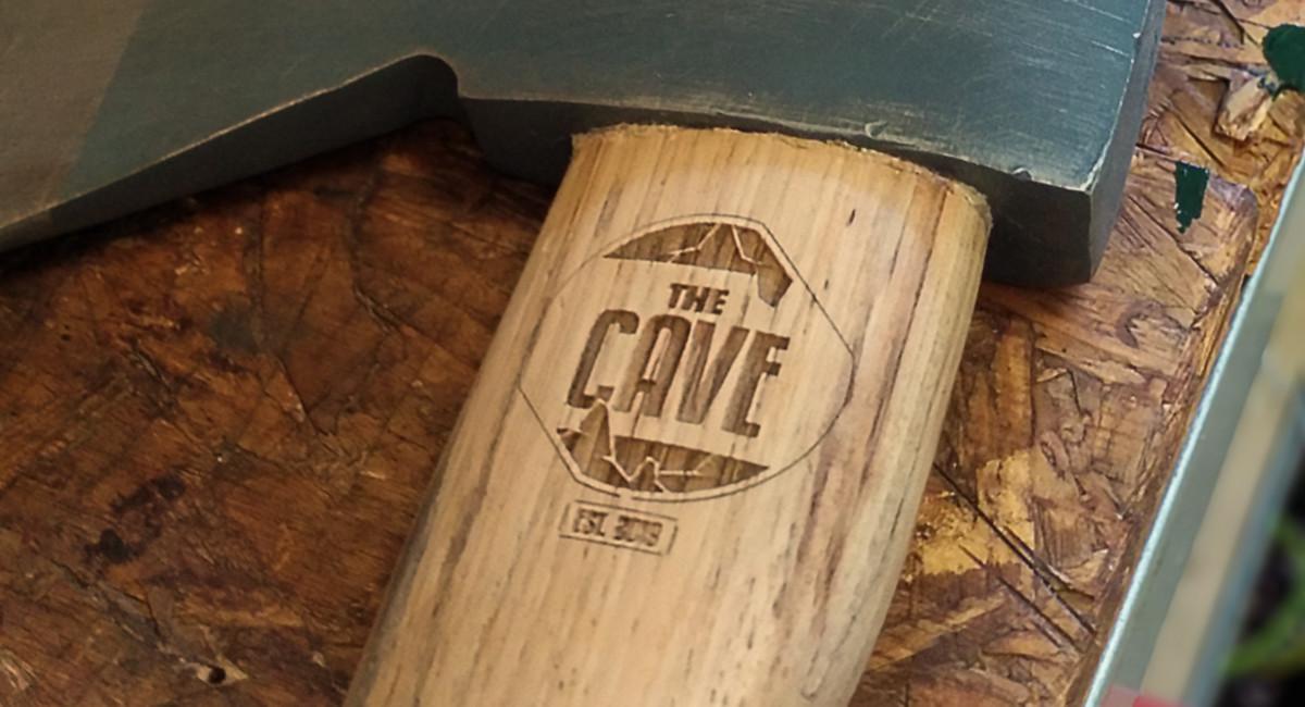 G-Cave-2.jpg