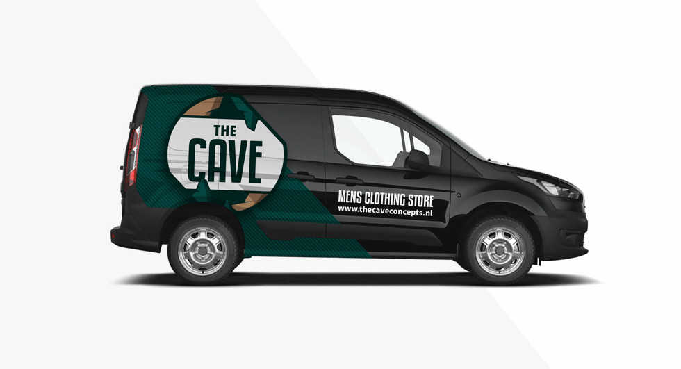 G-Cave-5.jpg