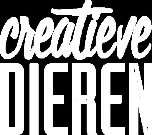 Logo-CreatieveDieren-Def-RGB-wit.png