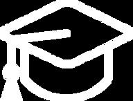 educație.png