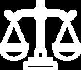 justiție.png