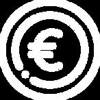 fonduri_europene.png