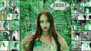 Podsumowanie roku 2020 - moje ulubione zdjęcia