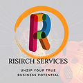 Risirch Services (2).png